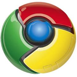 רדיו הד - עמוד הבית ב-Google Chrome